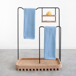muhuhu:  (via Bug Bathroom Collection by Rui Pereira & Ryosuke Fukusada)
