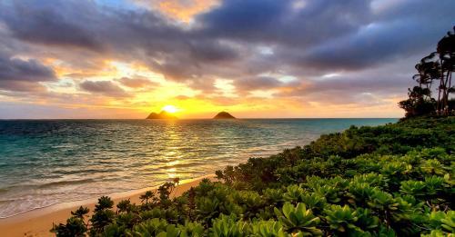 Source #beautiful#amazing#earth#nature