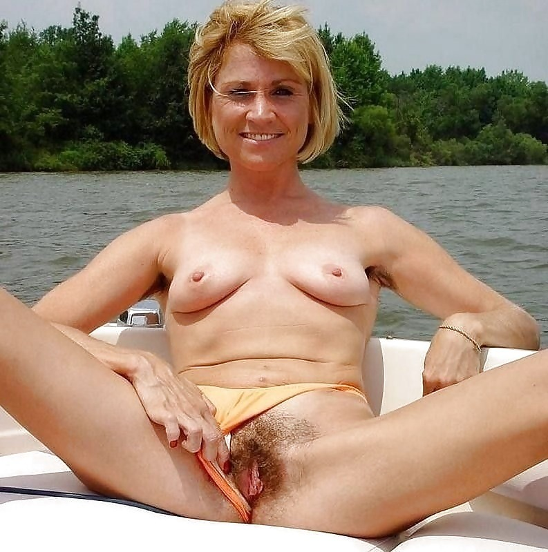 big tits photos sexy