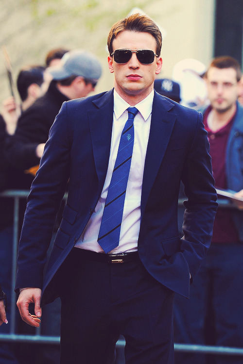 melifair:  Agent Rogers. That is all.
