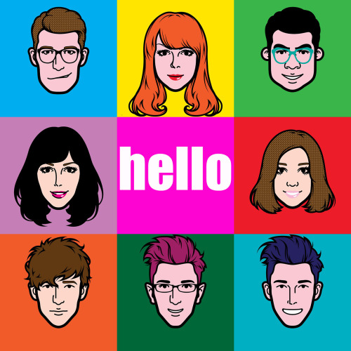 HELLO is tonight at 9:30pm at the PIT.  Every week I have the pleasure to perform with some of the most amazingly talented musicians and improvisers.  If you want to come see what this whole musical improv thing is about, this is the team to see! HELLO is Lorraine Cink, Desiree Nash, Me, Marshall York, Oscar Montoya, Kirk Damato, Lucas Kavner and Jeremy Bent.