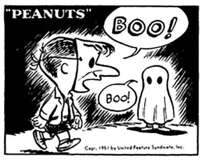 gameraboy-boo-peanuts-october-31-1951