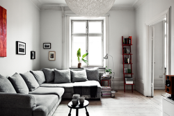 (via http://www.79ideas.org/2013/03/cozy-swedish-apartment.html)