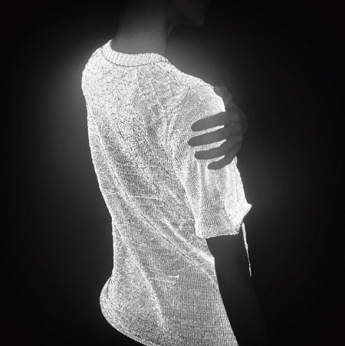 jnaj:  please get me a dion lee reflective/or geothermic [reflective prefered thank u]
