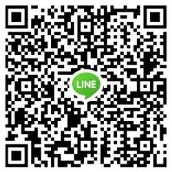 Add me on line: lianmailiani or with this barcode :)