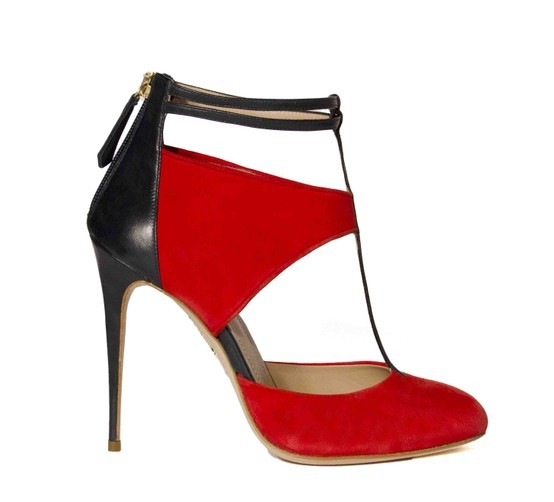by Aquazzura