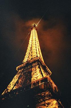 love eiffel tower paris france