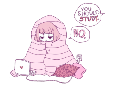 rainbowhiccup:  ☆.。.:*・°☆.。.:It's exams week ugh. transparent☆.。.:*・°☆.。.:
