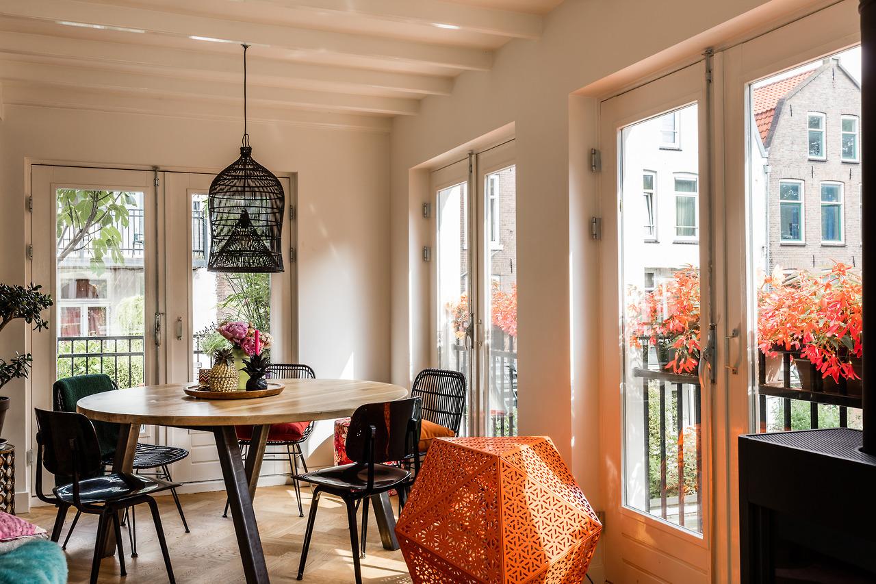 gravityhome - Amsterdam apartment Follow Gravity Home: Blog - Instagram - Pinterest - Facebook - Shop