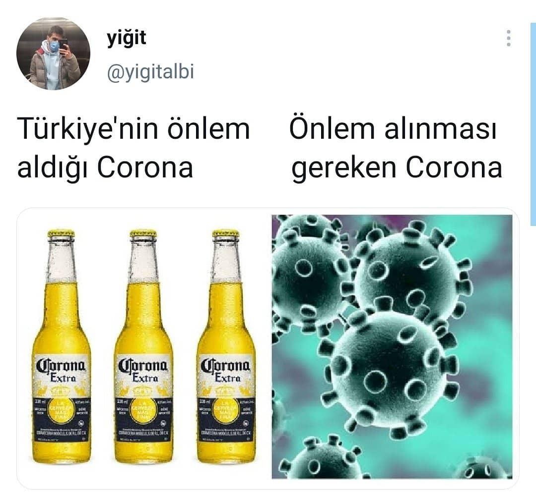 yiğit @yigitalbi...