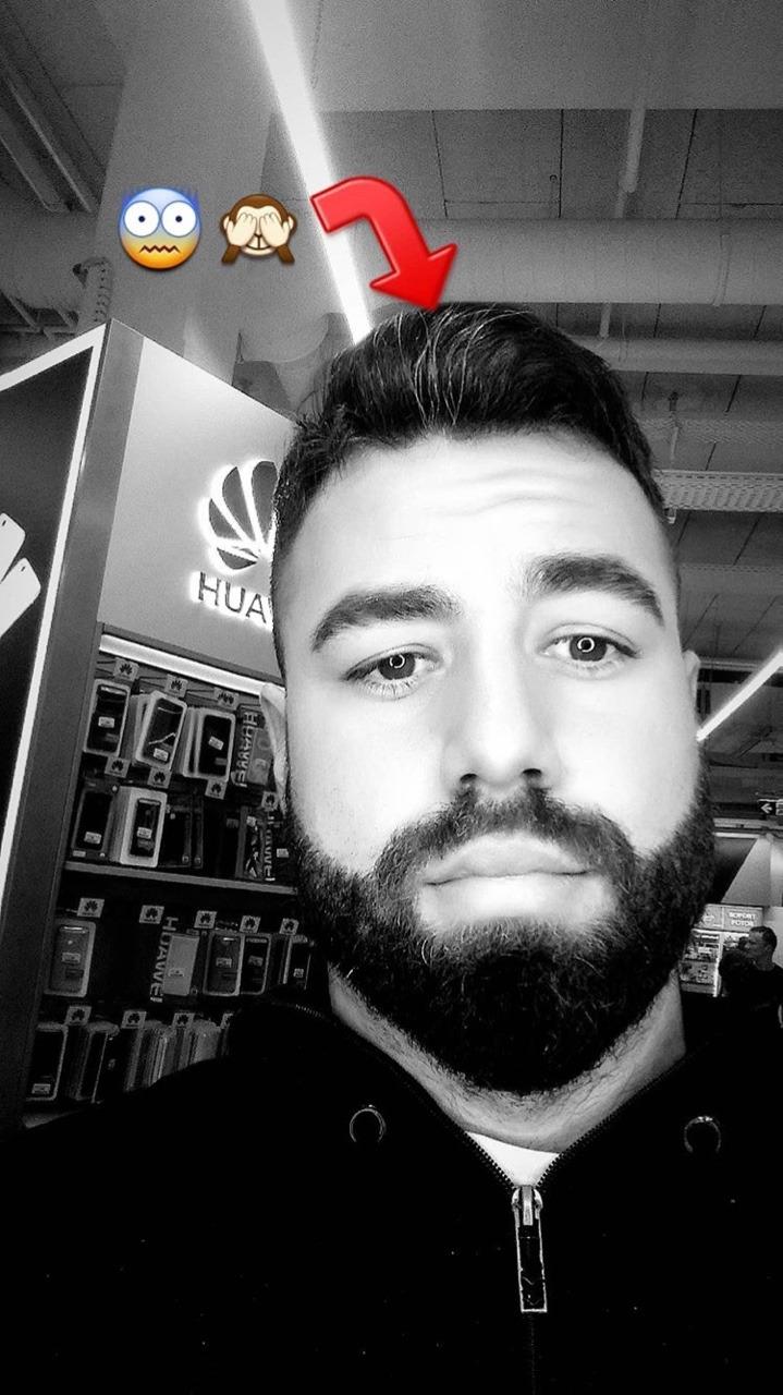 2019-01-02 04:38:40 - vuleks instagram beardburnme http://www.neofic.com