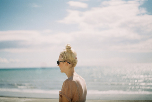 halcyont:  untitled by Rhi Ellis on Flickr.