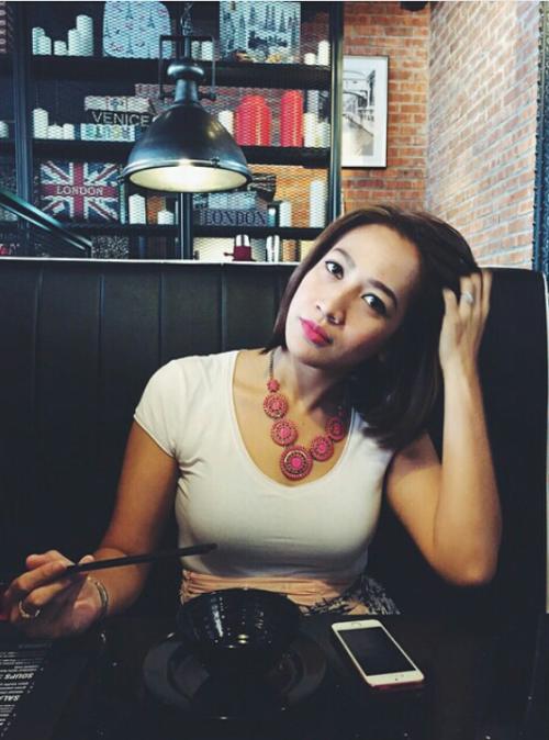 Hot Hijabi Glorious shot batangidaman:  Ezreena amir hamzah …