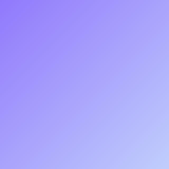 Portage Tropical Blue (#9078fb to #c0cdfb) #Gradient#Portage#Tropical Blue#Light#9078fb#c0cdfb#9078fbc0cdfb#AI