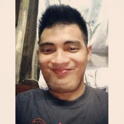 0h so pogi lol �?😜#boyfie #love #happiness #panget #forever