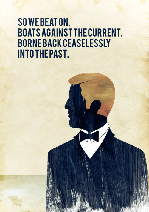 is-this-my-heart:  The Great Gatsby