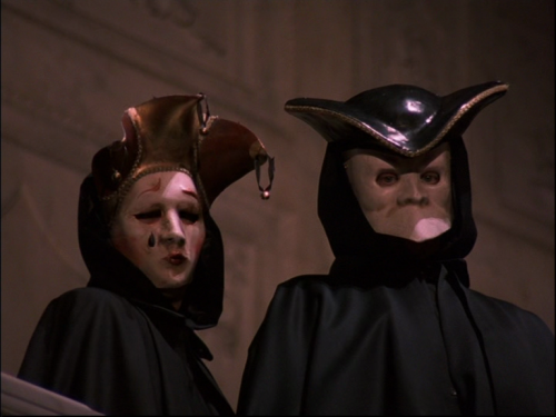 talent-only:  Eyes Wide Shut | 1999