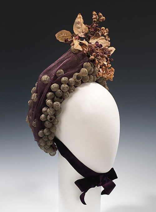 Hats 1900s The Metropolitan Museum of Art