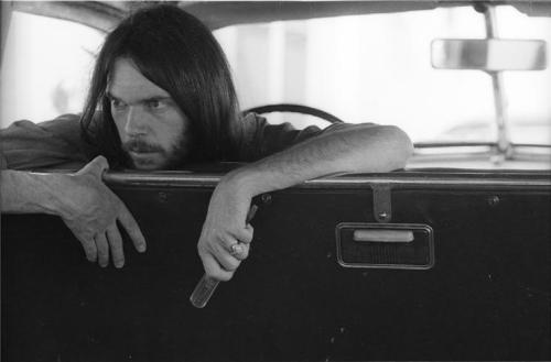 shantiwinds:  Neil Young