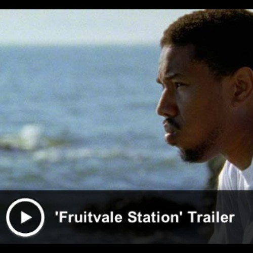 fruitvalestation:  The first official trailer for Fruitvale Station is here! Check it out on Yahoo! Movies: http://yhoo.it/18zFxX0  Can't wait to see this!!!