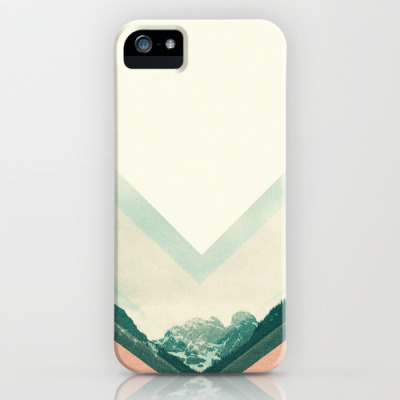 vPass iPhone & iPod Case by Hallwood | Society6