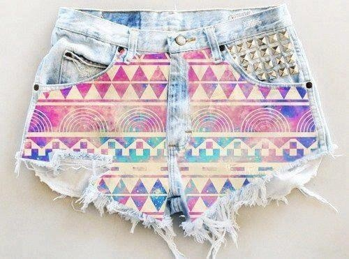 sweet-southern-gem:  FASHION ? on We Heart It -    Hearted from: http://pinterest.com/pin/539235755353726070/