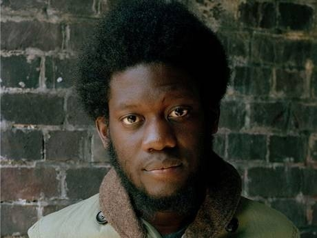 Michael Kiwanuka photo credit