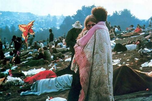 the60sbazaar: