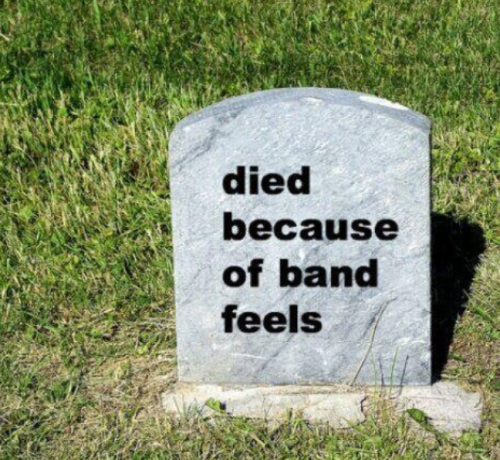 shelby-is-undead:  My gravestone-to-be lols.