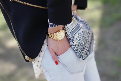 queen-b-wannabe:  Katie's Style on We Heart It - http://weheartit.com/entry/60535661/via/oliviabk Hearted from: http://katie-style.blogspot.com/