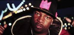 360 - Own Thing Remix (Feat. Jadakiss & Freddie Gibbs) (Official Music Video)