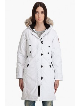 Canada Goose expedition parka outlet discounts - canada goose jas goedkoop|canada goose jas kopen