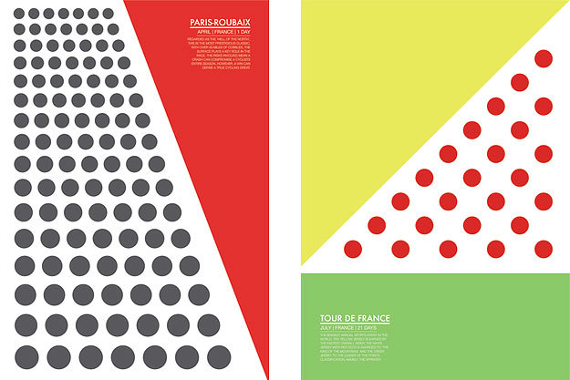 (via Donhou Bicycles CMYK Track)