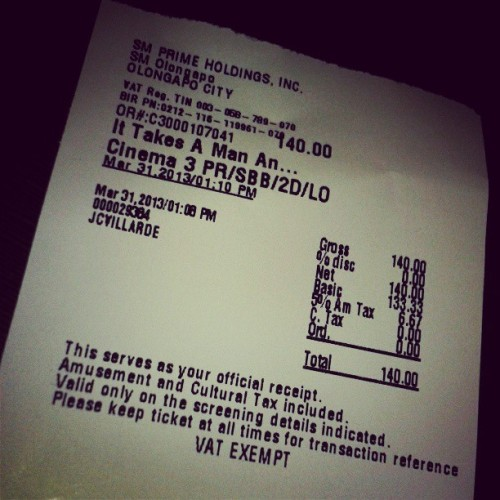 The best!^_^ #ittakesamanandawoman