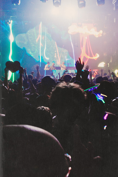 plurfection:  TATW 350: Above & Beyond by Caesar Sebastian