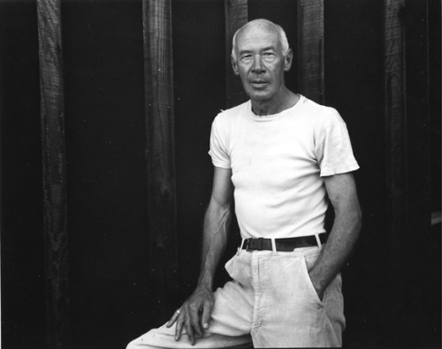 newyorker:   Alexander Nazaryan on Henry Miller, a Brooklyn writer who hated Brooklyn: http://t.co/xD6j2Bqyoh