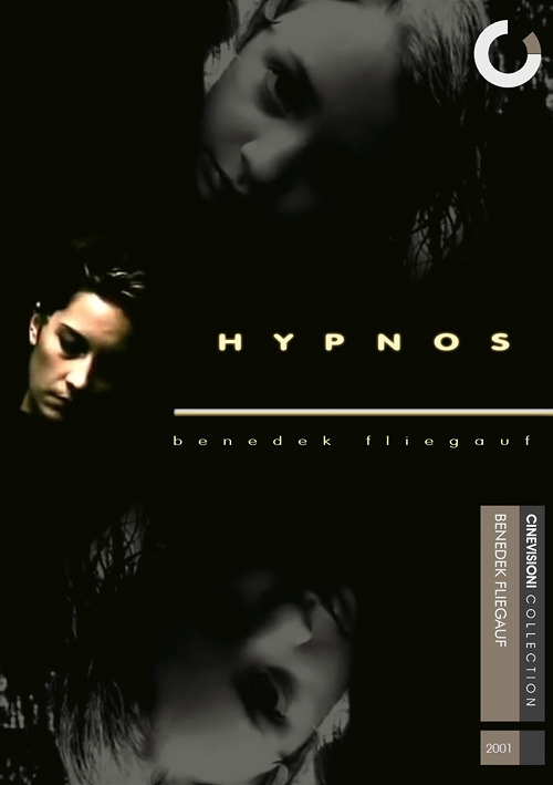 Collection #77 Hypnos (Benedek Fliegauf)