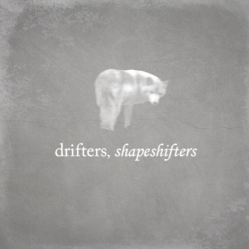 aryathestark:  drifters, shapeshifters a mix for the starks of winterfell, children of the north. a song for each member of the shattered pack. Eddard Stark - The Lion's Roar (First Aid Kit) || she plays a tune for those who wish to overlook, the fact that they've been blindly deceived by those who preach and pray and teach Catelyn Stark - I'm Not Calling You A Liar (Florence + The Machine)  || there is a ghost in my lungs and it sighs in my sleep Jon Snow - Daniel In the Den (Bastille)  || felled in the night by the ones you think you love, they will come for you Robb Stark - Demons (Imagine Dragons) || when the dreams all fail and the ones we hail are the worst of all and the blood's run stale Sansa Stark - Cold (Aqualung & Lucy Schwartz) || god and his priests and his kings turn their faces, even they feel the cold Arya Stark - Walking Far From Home (Iron and Wine) || i was walking far from home, where the names were not burned along the walls  Brandon Stark - Wolf (First Aid Kit) || you're a drifter, shapeshifter, let me see you run  Rickon Stark - Dust Bowl Dance (Mumford and Sons) || i said you haven't met me, i am the only son