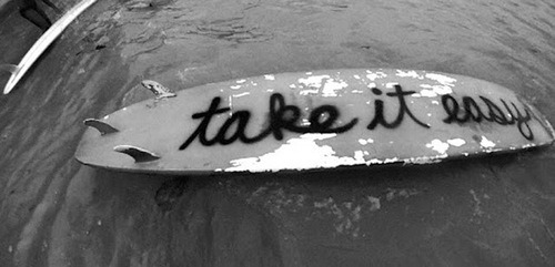 thesurfculture:  FOLLOW US ON -> TUMBLR | FACEBOOK  #summer