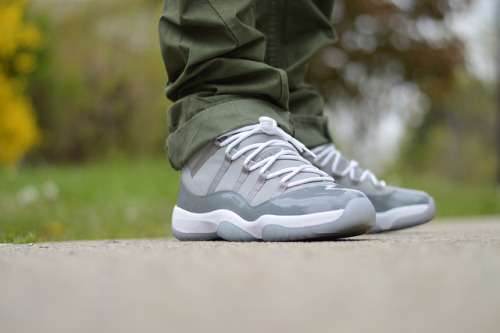 sneakerphotogrvphy:  DSC_0552 by sole_ron on Flickr.