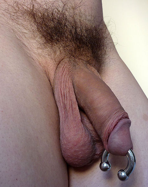 malegalore:  Looking proud
