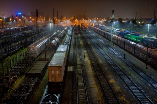 scentofapassion:  Tracks by Sus Bogaert