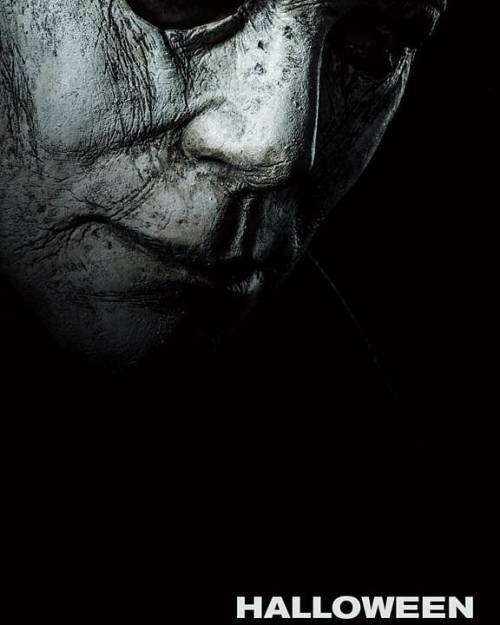 #Tbt