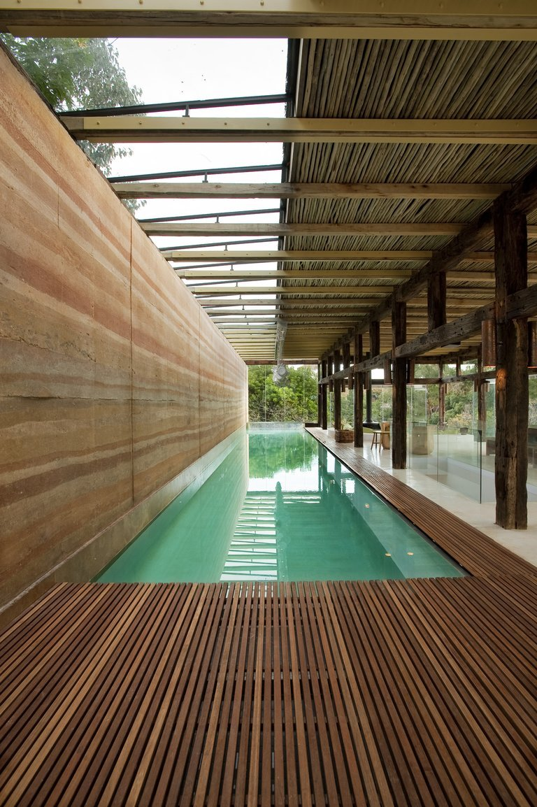 1000 images about the lap pool on pinterest lap pools. Black Bedroom Furniture Sets. Home Design Ideas