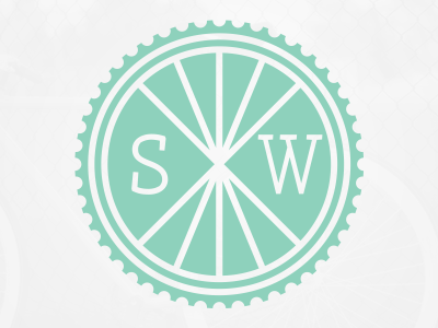 Southern Weather Bicycle Company http://bit.ly/ZIZUKF