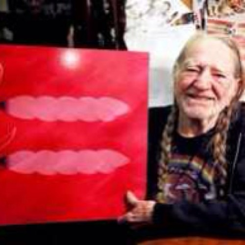 THE BEST !!! HBD #willienelson