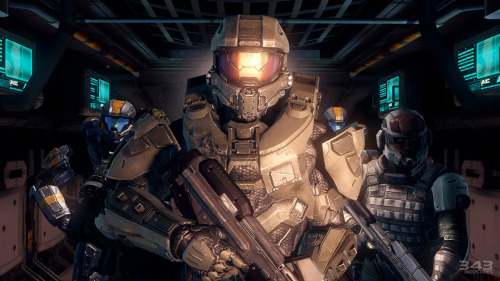 "Halo has Micro-transaction potential says MS If the recent slew of negative Microsoft news hasn't put you off the potential of the next Xbox, this news just may. It seems that success has really gone to MS's head and they're looking for ways to nickle and dime even more; and they're eyeing their biggest cash cow  - Halo.  Halo has the potential for micro-transactions, its Executive Producer Dan Ayoub told DigitalSpy. ""I think Halo certainly has the potiental for those kinds of things,"" explained Ayoub.""We don't have too much to talk about in terms of our plans down that line, but it's certainly something… we've seen the fans of Gears are enjoying, and if it's something we think our community is going to enjoy, it's something we'll seriously talk about."" Gears Of War 3 and Gears Of War: Judgment both have micro-transaction options to buy skins for your weapons, with Judgment also allowing you to buy further skins for your character."