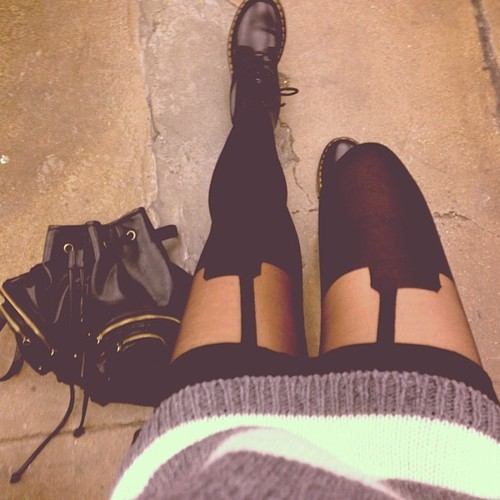 lil-miss-fashion:  http://lil-miss-fashion.tumblr.com/