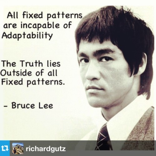 #Repost from @richardgutz with @repostapp <—— TRUE