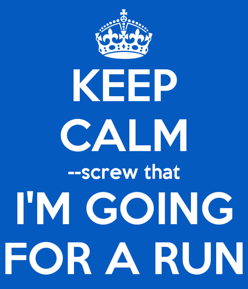 hungryrunner:  Accurate.  My thought all day….